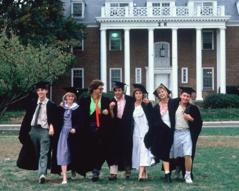 St. Elmo's Fire (1985) Photo
