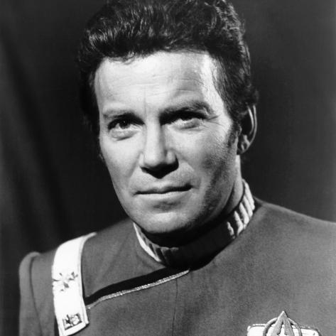 Star Trek Ii: the Wrath of Khan Foto