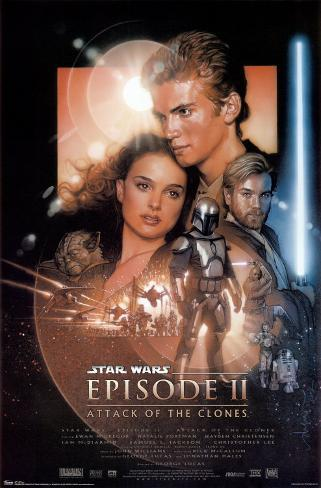 star-wars-episode-ii-attack-of-the-clones_a-G-311990-0.jpg