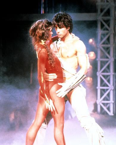 Staying Alive (1983) Photo