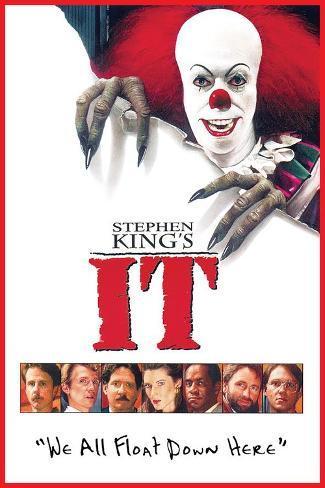 Stephen King's