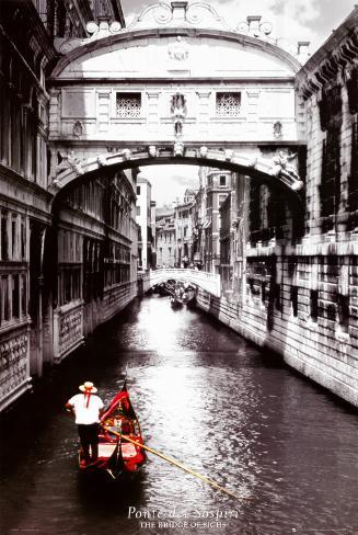 Suckarnas bro Poster