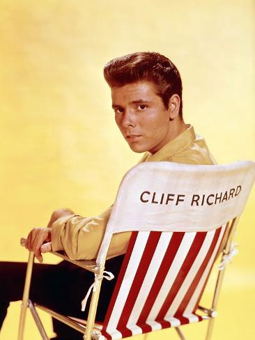 SUMMER HOLIDAY, Cliff Richard, 1963, summerholiday1962-fsct01(summerholiday1962-fsct01) Photo
