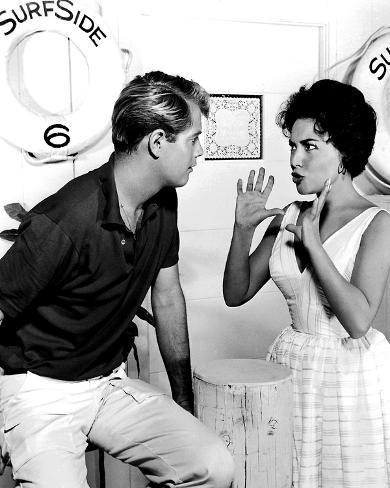 Surfside 6 (1960) Photo