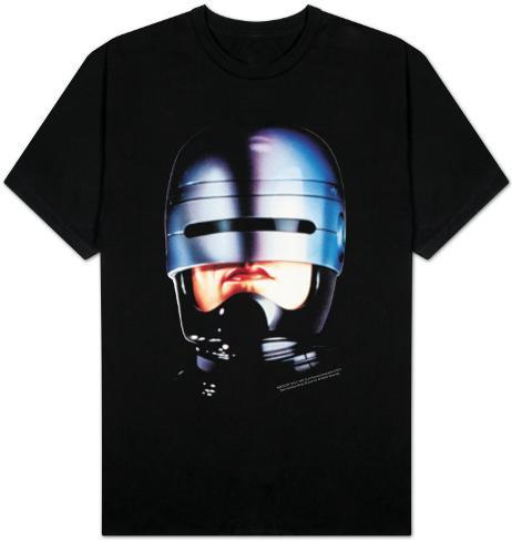 Survelliance Mode T-Shirt