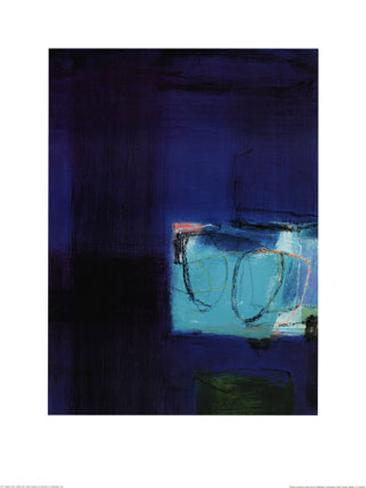 Untitled, c.2001 Art Print
