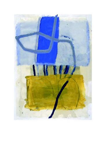 Untitled, c.2004 Art Print