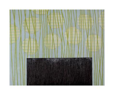 Untitled, c.2011 Premium Giclee Print