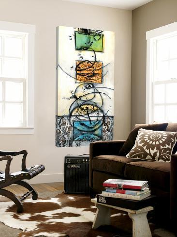 Circularité Loft Art