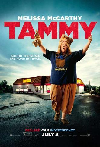 Tammy Masterprint