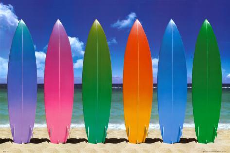 Tavole da surf stampa su - Tavole da surf decathlon ...