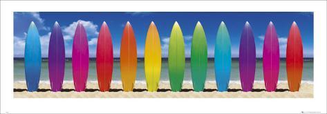 Tavole da surf stampe su - Tavole da surf decathlon ...