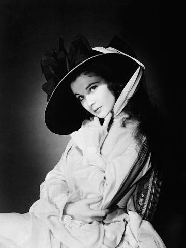 That Hamilton Woman, 1941 Photographic Print