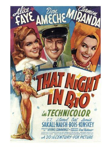 that-night-in-rio-alice-faye-don-ameche-