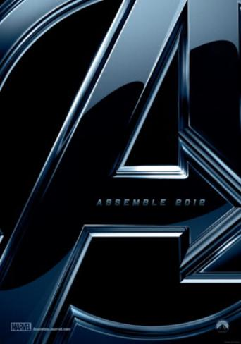 The Avengers (Ralph Fiennes, Uma Thurman) Movie Poster Double-sided poster