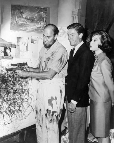 The Dick Van Dyke Show (1961) Photo