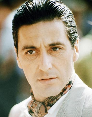 The Godfather: Part II Photo