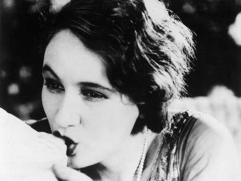 The Golden Age, 1930 (L' Age D'Or) Photographic Print