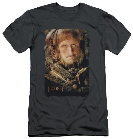 The Hobbit - Ori (slim fit) T-Shirt