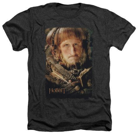 The Hobbit - Ori T-Shirt