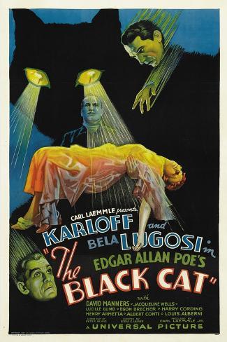 The House of Doom, 1934,