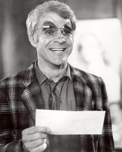 The Jerk (1979) Photo