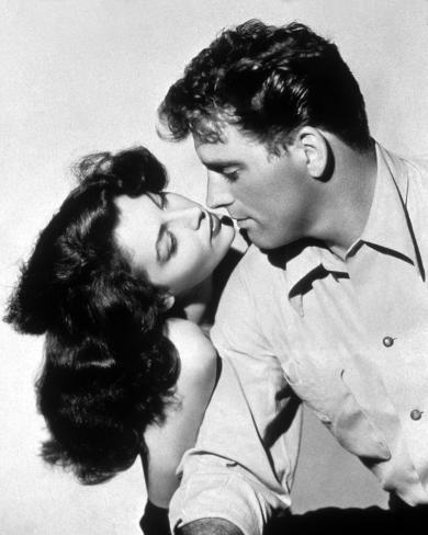 The Killers (1946) Photo