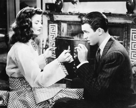 The Philadelphia Story (1940) Photo