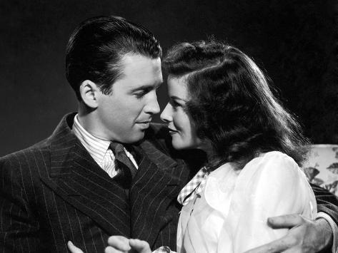 The Philadelphia Story Photo