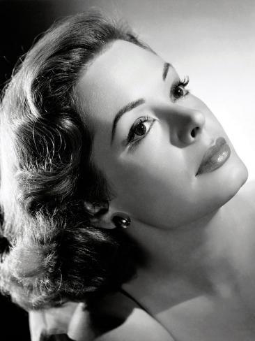 The Prisoner of Zenda, Jane Greer, 1952 Photo