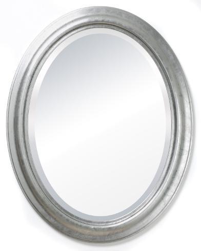 The Seville Mirror Wall Mirror