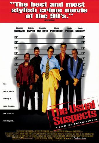 https://imgc.allpostersimages.com/img/print/posters/the-usual-suspects_a-G-7618829-0.jpg