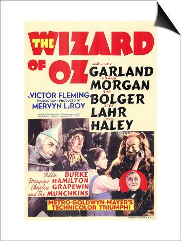 an analysis of the wizard of oz a 1939 movie by mervyn leroy 1939 movie | movies | moviestarplanet | movies123 | movies anywhere | moviefone | movies 2018 | movie maker | movie box | movie4k | moviepass card | movies 2017.