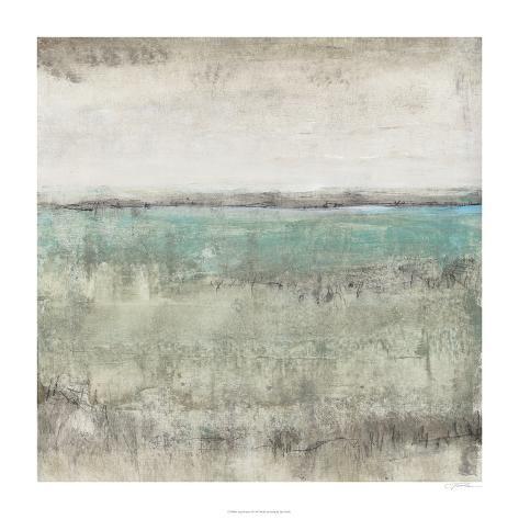 Aqua Horizon I Limited Edition