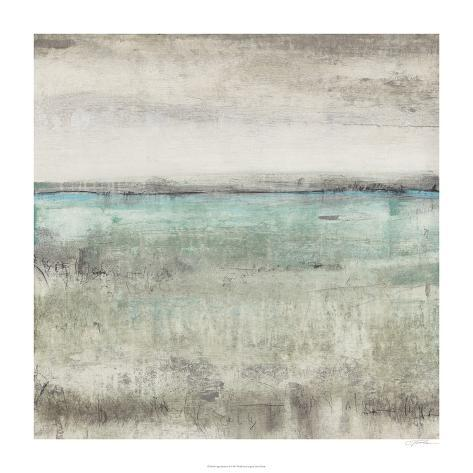 Aqua Horizon II Limited Edition