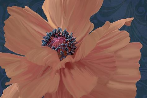 Color Theory I Giclee Print