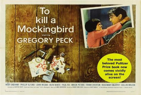 """kill mockingbird essay atticus parenting style Through out the book """"to kill a mockingbird""""  essays discussing atticus' s parenting atticus parenting style is focused on teaching justice and."""