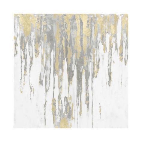 Momentary Reflection II Giclee Print