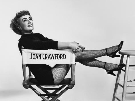 Torch Song, 1953 Photographic Print