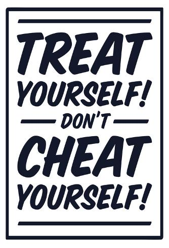 dont treat yourself I am voluntarily participating in the treat yourself 5k on saturday, august 11, 2018 at seward park in seattle, wa i understand there is an inherent risk associated with any physical activity and that there is a risk of injury or death from my participation in this event.