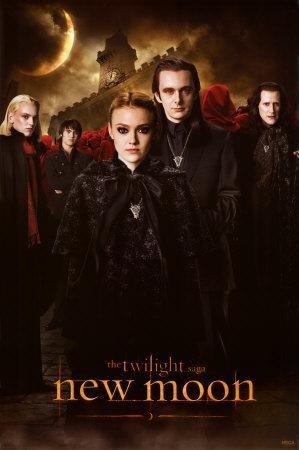Twilight 2 Kinox