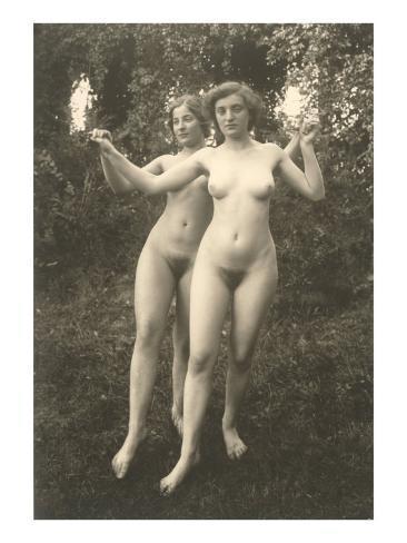 alaston nainen juliste Jarvenpaa