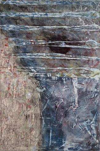 Skwisgaar Giclee Print