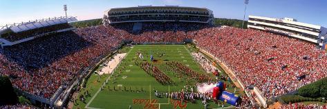University of Mississippi (Ole Miss) - Ole Miss vs Florida Photo