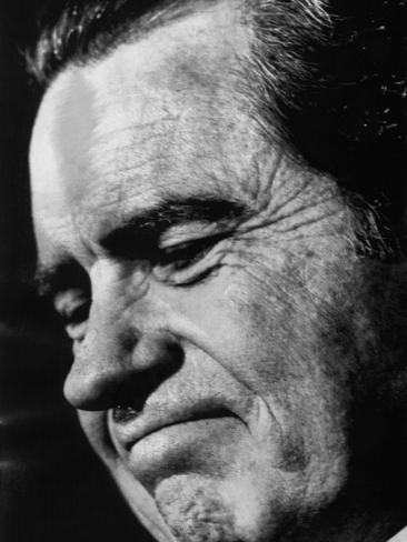 us präsident 1972