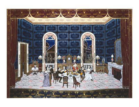 La Traviata Limited Edition