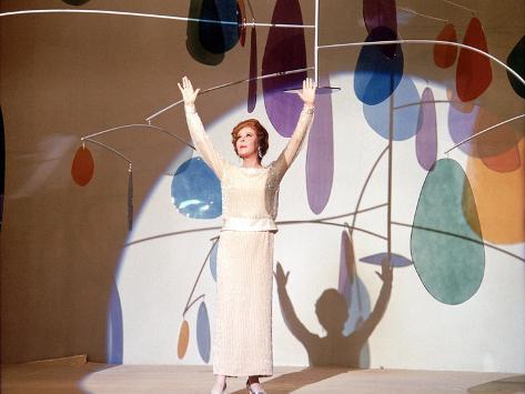 Valley Of The Dolls, Susan Hayward, 1967 Photo