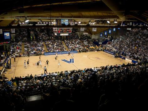 Villanova University - The Pavilion Photo