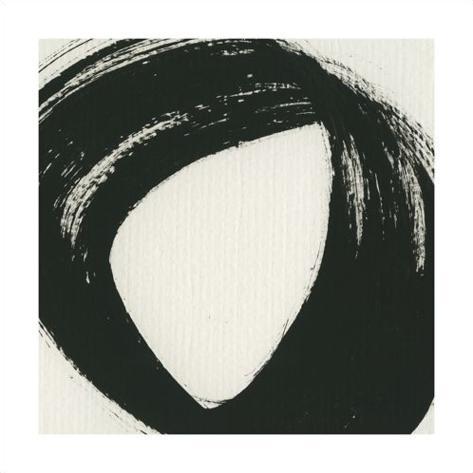 Sans Titre, c.2011 Premium Giclee Print