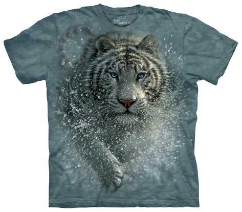 Wet & Wild T-Shirt